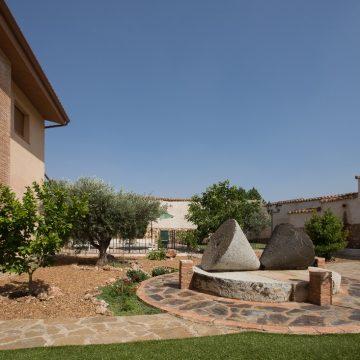 exteriores_patio2