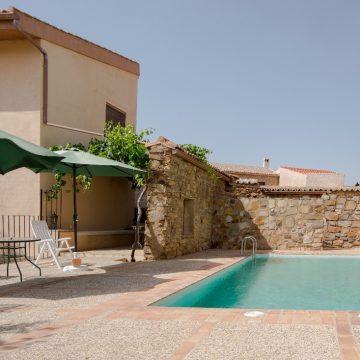 exteriores_piscina