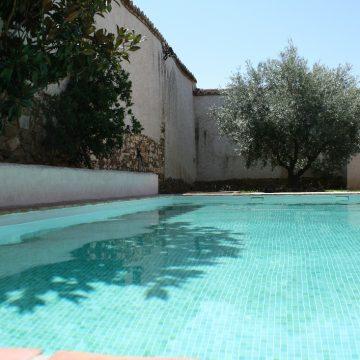 exteriores_piscina2
